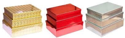 metallic gift box rigid gift boxes wholesale rigid gift boxes set up boxes