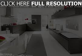 grey kitchen design amazing kitchen design grey with additional interior decor home