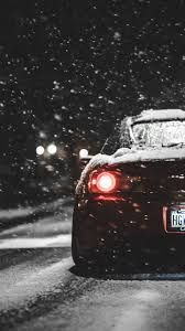honda jdm 720x1280 honda jdm winter stance canibeat car snow s2000