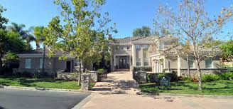5944 country club pkwy san jose ca 95138 home for sale find