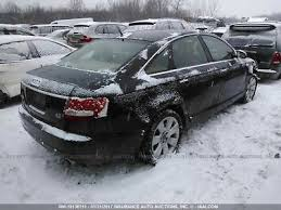 used audi a6 parts for sale used audi a6 quattro suspension steering parts for sale