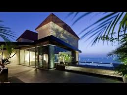 john abraham house bollywood actor john abraham s penthouse luxurious home in mumbai