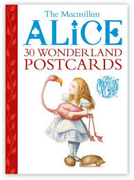 alice u0027s adventures wonderland lewis carroll