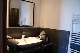 chambre d hote port grimaud chambres d hôtes villa à grimaud dans le var avec