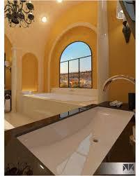 Mediterrane Huser 100 Mediterranes Badezimmer 30 Fliesen Badezimmer Ideen Im