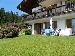 K Henzeile Komplett Ferienwohnung K Berchtesgadener Land Firma Landhaus Waldhauser