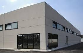 capannoni prefabbricati economici prefabbricati industriali in piemonte con capannoni prefabbricati