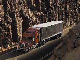 semi volvo truck parts 2005 volvo vt880 semi tractor g wallpaper 2048x1536 130930