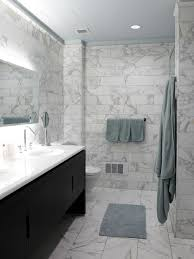 Houzz Black And White Bathroom 8x16 Bathroom Ideas U0026 Photos Houzz