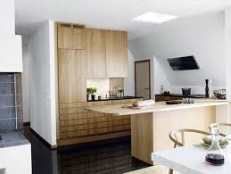 65 best kitchen decorating ideas images on pinterest modern