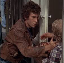 What Happened To Starsky And Hutch V Con Panel On H C Hurt Comfort The Starsky And Hutch Fan