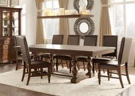 dining room set quality dining room sets illinois indiana roomplace