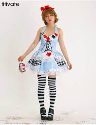 alice halloween party compare prices on alice halloween costumes online shopping buy