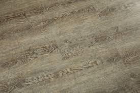 Rustic Pine Laminate Flooring Lvt U2013 Home Decor