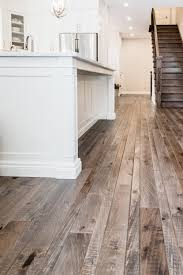 superior hardwood flooring at wholesale pricing
