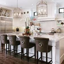 stools for island in kitchen fascinating kitchen island stools coolest kitchen design furniture