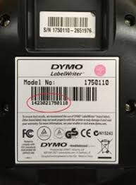 Dymo Business Card Scanner Dymo Contact Us