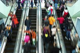 working thanksgiving law how to look out for your employees on black friday