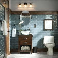 lowes bathroom ideas 36 inch vanity top lowes the most best ideas on pit