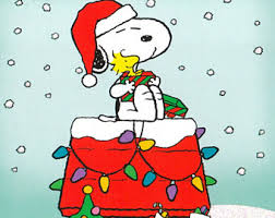 peanuts characters christmas peanuts characters christmas card schulz brown