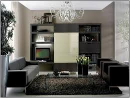 paint colors for living room with dark furniture 32 stunning paint colors for living rooms with dark furniture