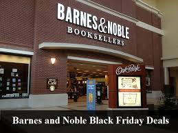 best book black friday deals 2017 black friday book deals u0026 sales