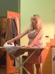 good housewife guide i spent a week as a u002750s housewife and here u0027s what my pretty
