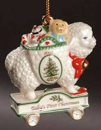 spode baby s at replacements ltd