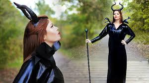 maleficent costume diy maleficent costume