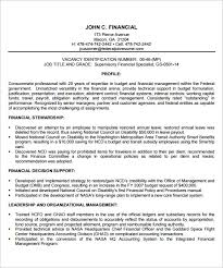 federal resume templates federal resume sles federal resume template unique resume