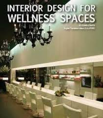 Interior Design Book Pdf Deck Ideas You Can Use Stunning Designs U0026 Fantastic Features For