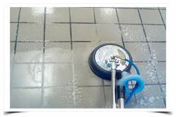 Cleaning Grout Lines Clean Grout Texas Carpet Cleaning Houston Dallas Tx