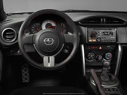 toyota altezza interior want to do scion fr s to toyota 86 jdm conversion check this list