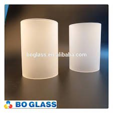 Large Candle Vase Glass Cover For Candle U2013 Idearama Co