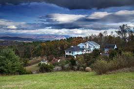Bed And Breakfast Harrisonburg Va The 10 Best Virginia Bed And Breakfasts Of 2017 With Prices