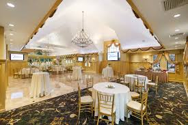places to register for wedding places to register for wedding