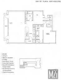 floor plans com m2i floor plan a