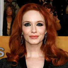 the best makeup tips for red hair