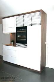 cuisine sur mesure leroy merlin porte de cuisine sur mesure cuisine facade cuisine mee mee porte