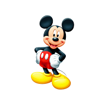 mickey mouse thanksgiving wallpaper mickey mouse free wallpaper mickey wallpaper