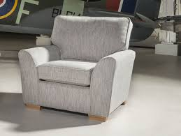 Alstons Bedroom Furniture Stockists Alstons Spitfire Sofa Bed Alstons Stockists N Ireland
