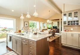 kitchen islands with dishwasher small kitchen islands with sink dishwasher island cabinet kitchen