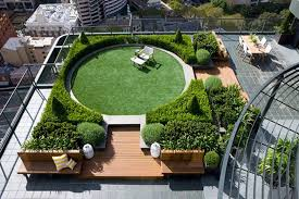 Garden Roof Ideas Marvelous Design Rooftop Garden Ideas 17 Best Images About Rooftop