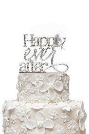 wedding cake toppers wedding cake toppers david s bridal