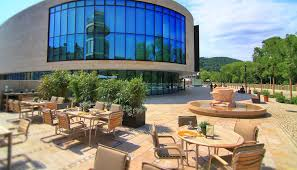 marburger esszimmer ihre eventlocation direkt an der lahn restaurant marburger esszimmer