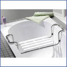 siege de baignoire luxe siege baignoire galerie de siège accessoires 33741 siège idées