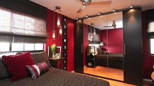 amazing of interesting master bedroom decor ideas on bed 1580 best