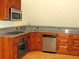 kitchen custom kitchen cabinets and 20 custom kitchen cabinets