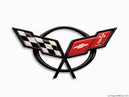 logo chevrolet wallpaper chevy logo wallpaper 1024x768 5461