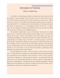 Psychology Resume Template Graduate Application Resume Template Academic Resume